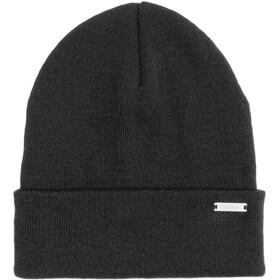 Sätila of Sweden Acke Hat black